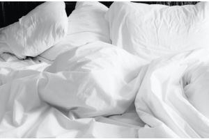 The Comprehensive Hotel Pillows Buying