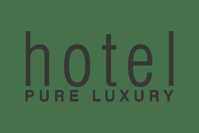 Hotel Pure Luxury logo
