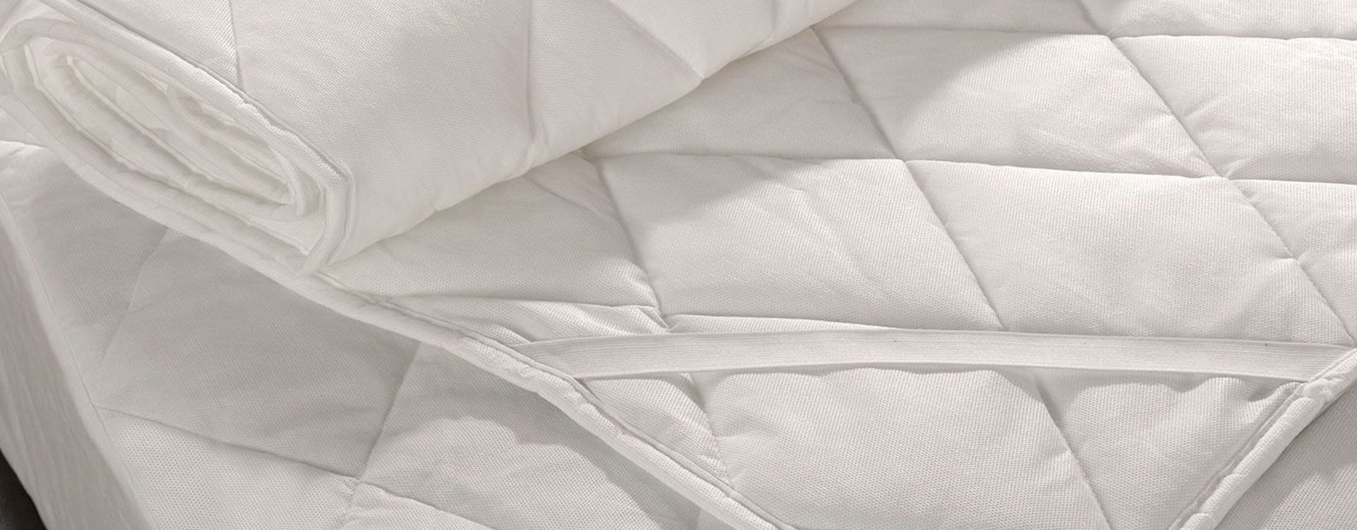Flame Retardant Mattress Protectors