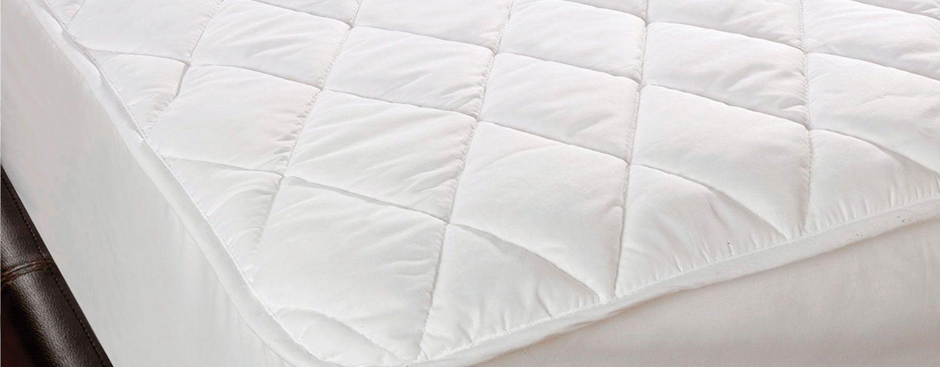 Cheap Pillows Mattress Protectors