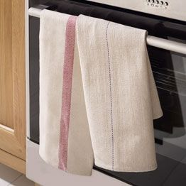 Oven Cloths