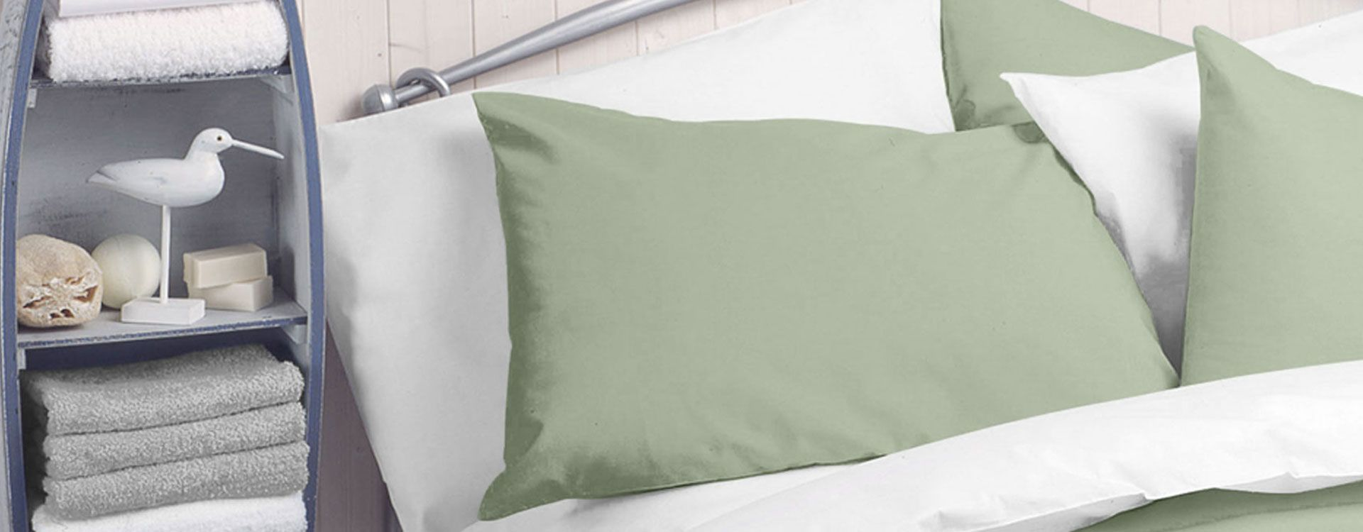 Pillow Case Single Pillowcase
