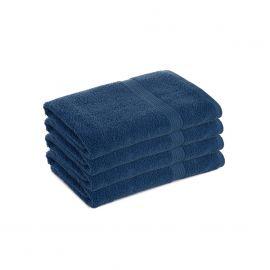 Utica Essentials Towel Sets