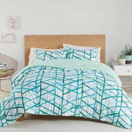 Utica Wild Thing Twin Comforter Set