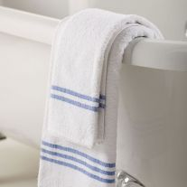 420 GSM Polycotton Blend Leisure Hand Towel (In Packs of 10)