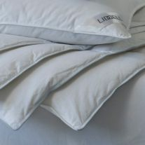 L233 100% Cotton Interblend Duvet