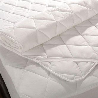 Home | Mattress pad, Mattress, Pillow