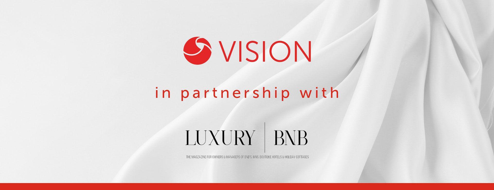 Luxury B and B