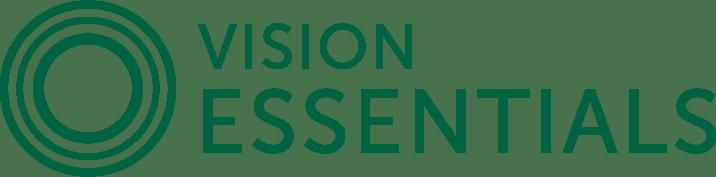 Vision Essentials Logo