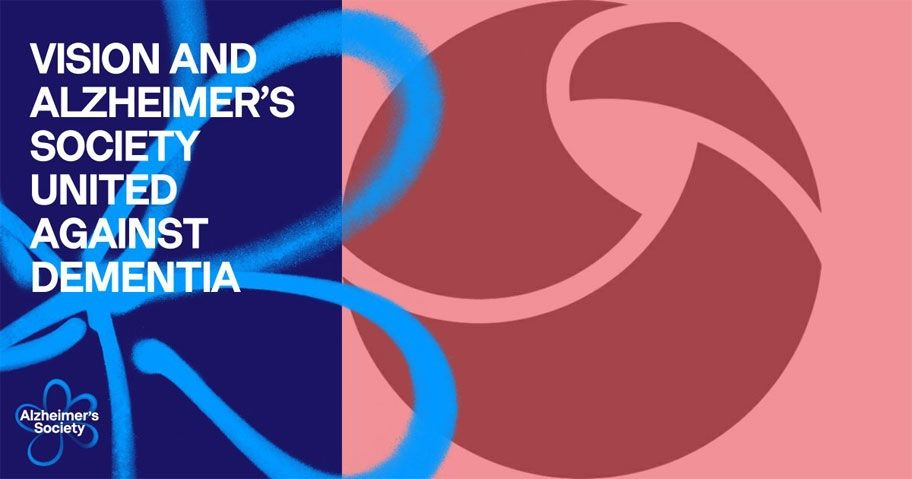 Designing for Dementia: Dementia Awareness Week