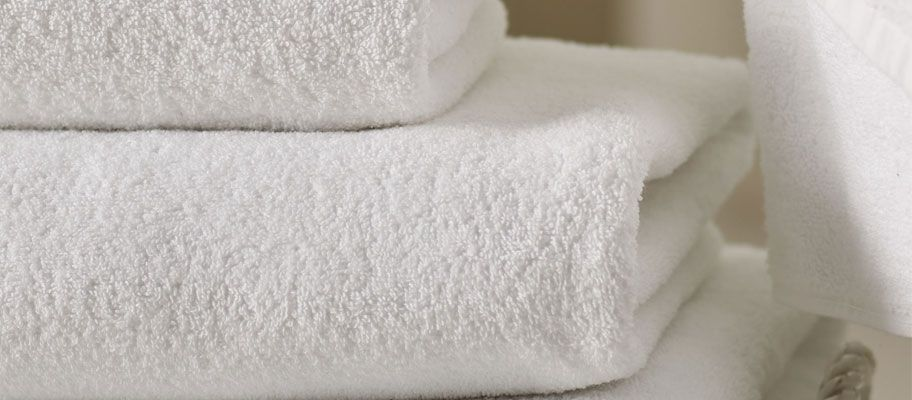 How to Keep Towels Soft and Fluffy: Your Short Guide to Bath Towel Care