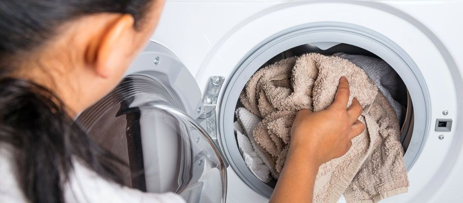 Linen and Textile Care: A Breakdown of Lifespans and Wash Cycles