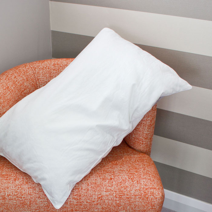 Low Cost Bounce Back Quality Duvets